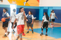 L-Train Memorial Foundation - Annual 3-On-3 Tournament (Boys and Girls Club Union, NJ) 08-07-16_0054