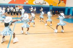 L-Train Memorial Foundation - Annual 3-On-3 Tournament (Boys and Girls Club Union, NJ) 08-07-16_0073