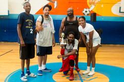 L-Train Memorial Foundation - Annual 3-On-3 Tournament (Boys and Girls Club Union, NJ) 08-07-16_0094