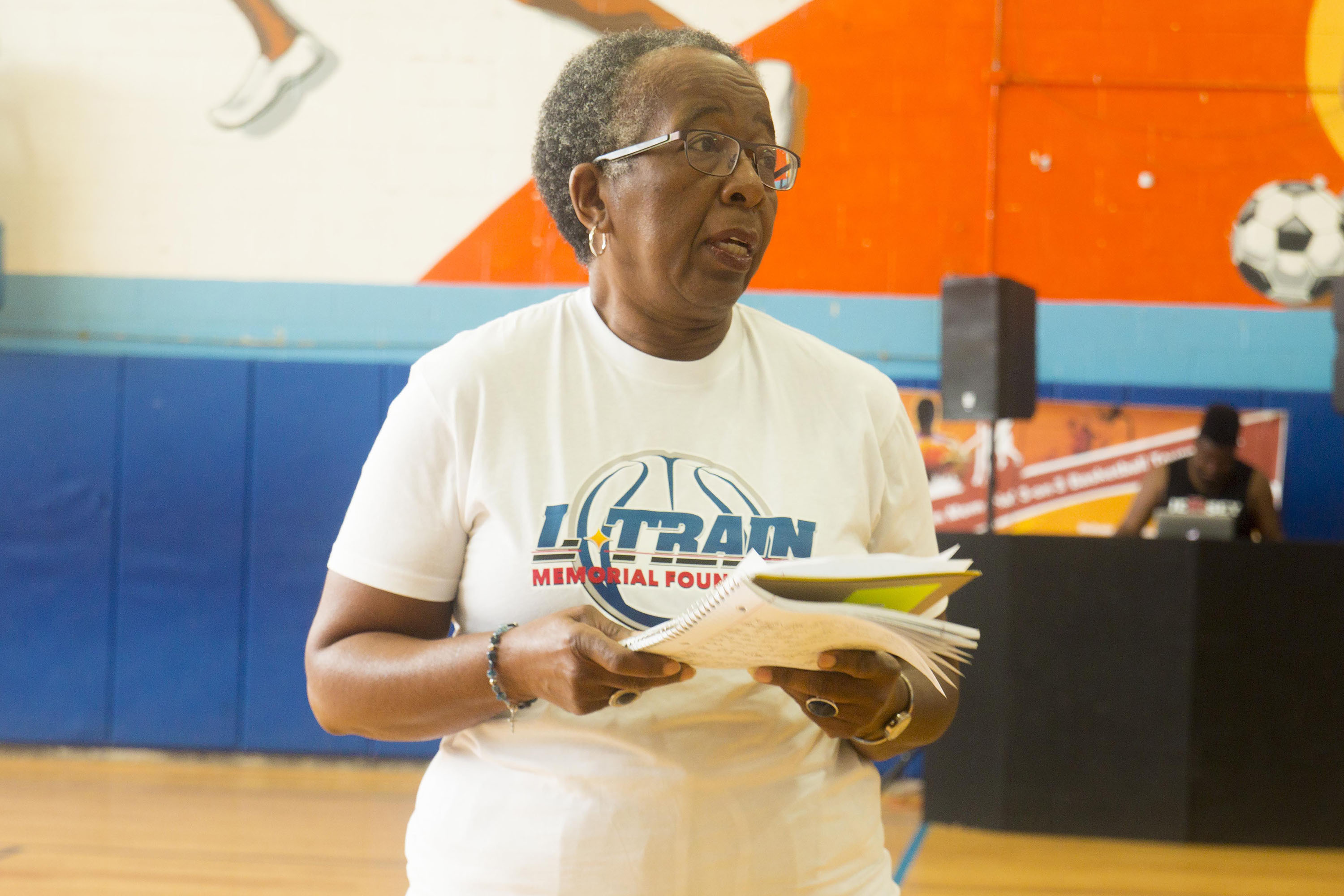 L-Train Memorial Foundation - Annual 3-On-3 Tournament (Boys and Girls Club Union, NJ) 08-07-16_0039