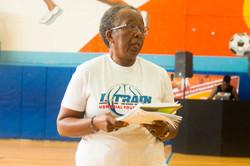 L-Train Memorial Foundation - Annual 3-On-3 Tournament (Boys and Girls Club Union, NJ) 08-07-16_0039