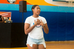 L-Train Memorial Foundation - Annual 3-On-3 Tournament (Boys and Girls Club Union, NJ) 08-07-16_0036