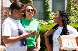 L-Train Memorial - #SupportASon (Heywood Avenue Elementary School, Orange NJ) 06-09-18_0026