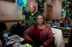 L-Train Memorial Foundation - Throwback Jam (Bella Italian Restaurant, Orange, NJ) 10-28-16_0069