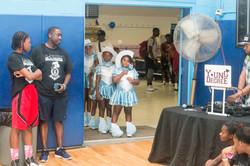 L-Train Memorial Foundation - Annual 3-On-3 Tournament (Boys and Girls Club Union, NJ) 08-07-16_0062