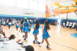 L-Train Memorial Foundation - Annual 3-On-3 Tournament (Boys and Girls Club Union, NJ) 08-07-16_0098