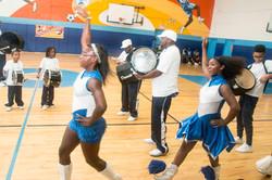 L-Train Memorial Foundation - Annual 3-On-3 Tournament (Boys and Girls Club Union, NJ) 08-07-16_0106