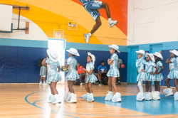 L-Train Memorial Foundation - Annual 3-On-3 Tournament (Boys and Girls Club Union, NJ) 08-07-16_0064