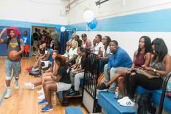 L-Train Memorial Foundation - Annual 3-On-3 Tournament (Boys and Girls Club Union, NJ) 08-07-16_0160