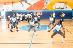 L-Train Memorial Foundation - Annual 3-On-3 Tournament (Boys and Girls Club Union, NJ) 08-07-16_0092