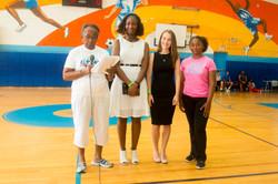 L-Train Memorial Foundation - Annual 3-On-3 Tournament (Boys and Girls Club Union, NJ) 08-07-16_0042