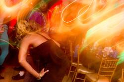 L-Train Memorial Foundation - Throwback Jam (Bella Italian Restaurant, Orange, NJ) 10-28-16_0117