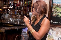 L-Train Memorial Foundation - Throwback Jam (Bella Italian Restaurant, Orange, NJ) 10-28-16_0054