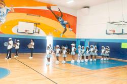L-Train Memorial Foundation - Annual 3-On-3 Tournament (Boys and Girls Club Union, NJ) 08-07-16_0065