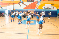 L-Train Memorial Foundation - Annual 3-On-3 Tournament (Boys and Girls Club Union, NJ) 08-07-16_0088