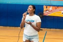 L-Train Memorial Foundation - Annual 3-On-3 Tournament (Boys and Girls Club Union, NJ) 08-07-16_0196