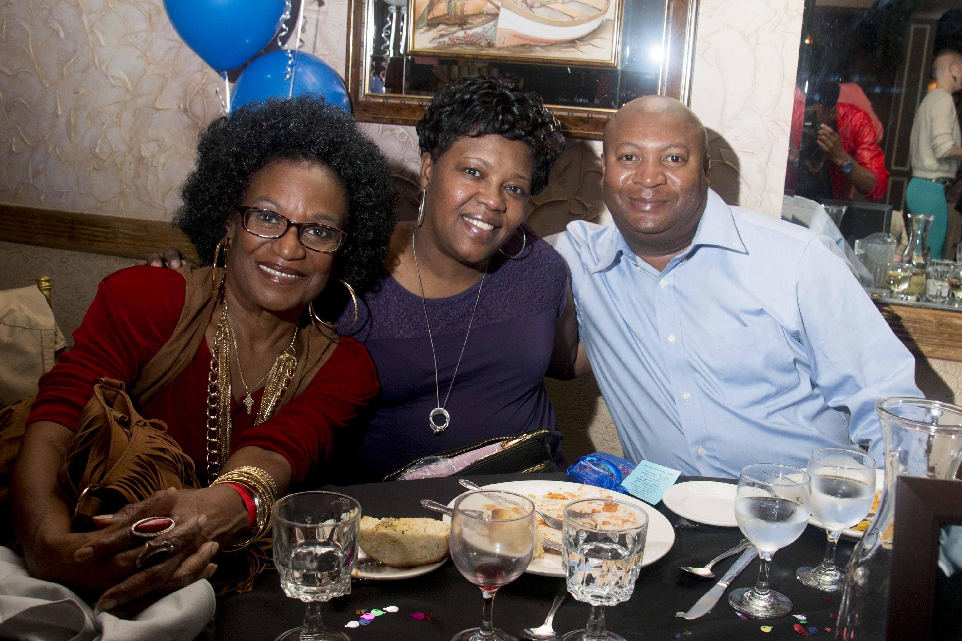 L-Train Memorial Foundation - Throwback Jam (Bella Italian Restaurant, Orange, NJ) 10-28-16_0065