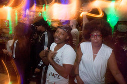 L-Train Memorial Foundation - Throwback Jam (Bella Italian Restaurant, Orange, NJ) 10-28-16_0106