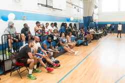 L-Train Memorial Foundation - Annual 3-On-3 Tournament (Boys and Girls Club Union, NJ) 08-07-16_0047
