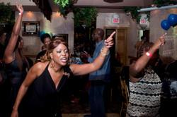L-Train Memorial Foundation - Throwback Jam (Bella Italian Restaurant, Orange, NJ) 10-28-16_0099