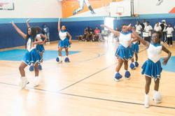 L-Train Memorial Foundation - Annual 3-On-3 Tournament (Boys and Girls Club Union, NJ) 08-07-16_0081