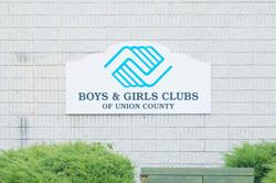 L-Train Memorial Foundation - Annual 3-On-3 Tournament (Boys and Girls Club Union, NJ) 08-07-16_0002