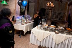 L-Train Memorial Foundation - Throwback Jam (Bella Italian Restaurant, Orange, NJ) 10-28-16_0046