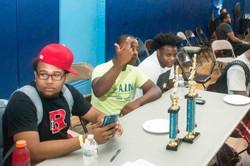 L-Train Memorial Foundation - Annual 3-On-3 Tournament (Boys and Girls Club Union, NJ) 08-07-16_0061