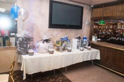 L-Train Memorial Foundation - Throwback Jam (Bella Italian Restaurant, Orange, NJ) 10-28-16_0002