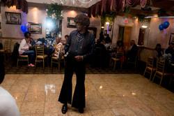 L-Train Memorial Foundation - Throwback Jam (Bella Italian Restaurant, Orange, NJ) 10-28-16_0082
