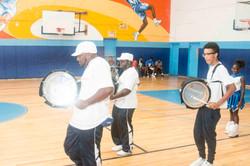 L-Train Memorial Foundation - Annual 3-On-3 Tournament (Boys and Girls Club Union, NJ) 08-07-16_0102