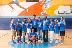 L-Train Memorial Foundation - Annual 3-On-3 Tournament (Boys and Girls Club Union, NJ) 08-07-16_0023