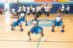 L-Train Memorial Foundation - Annual 3-On-3 Tournament (Boys and Girls Club Union, NJ) 08-07-16_0080