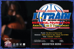 FLYER_L-TRAIN Memorial Foundation - Annual 3 on 3 Tournament 2016 (WEB)