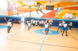 L-Train Memorial Foundation - Annual 3-On-3 Tournament (Boys and Girls Club Union, NJ) 08-07-16_0096