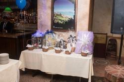 L-Train Memorial Foundation - Throwback Jam (Bella Italian Restaurant, Orange, NJ) 10-28-16_0006