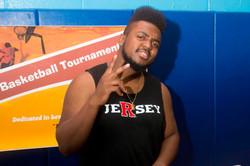 L-Train Memorial Foundation - Annual 3-On-3 Tournament (Boys and Girls Club Union, NJ) 08-07-16_0017