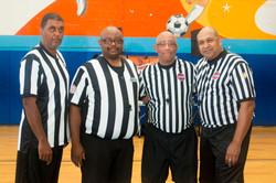 L-Train Memorial Foundation - Annual 3-On-3 Tournament (Boys and Girls Club Union, NJ) 08-07-16_0016