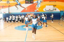 L-Train Memorial Foundation - Annual 3-On-3 Tournament (Boys and Girls Club Union, NJ) 08-07-16_0086