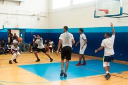L-Train Memorial Foundation - Annual 3-On-3 Tournament (Boys and Girls Club Union, NJ) 08-07-16_0154