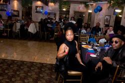 L-Train Memorial Foundation - Throwback Jam (Bella Italian Restaurant, Orange, NJ) 10-28-16_0048