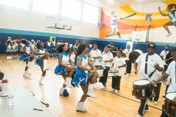 L-Train Memorial Foundation - Annual 3-On-3 Tournament (Boys and Girls Club Union, NJ) 08-07-16_0107