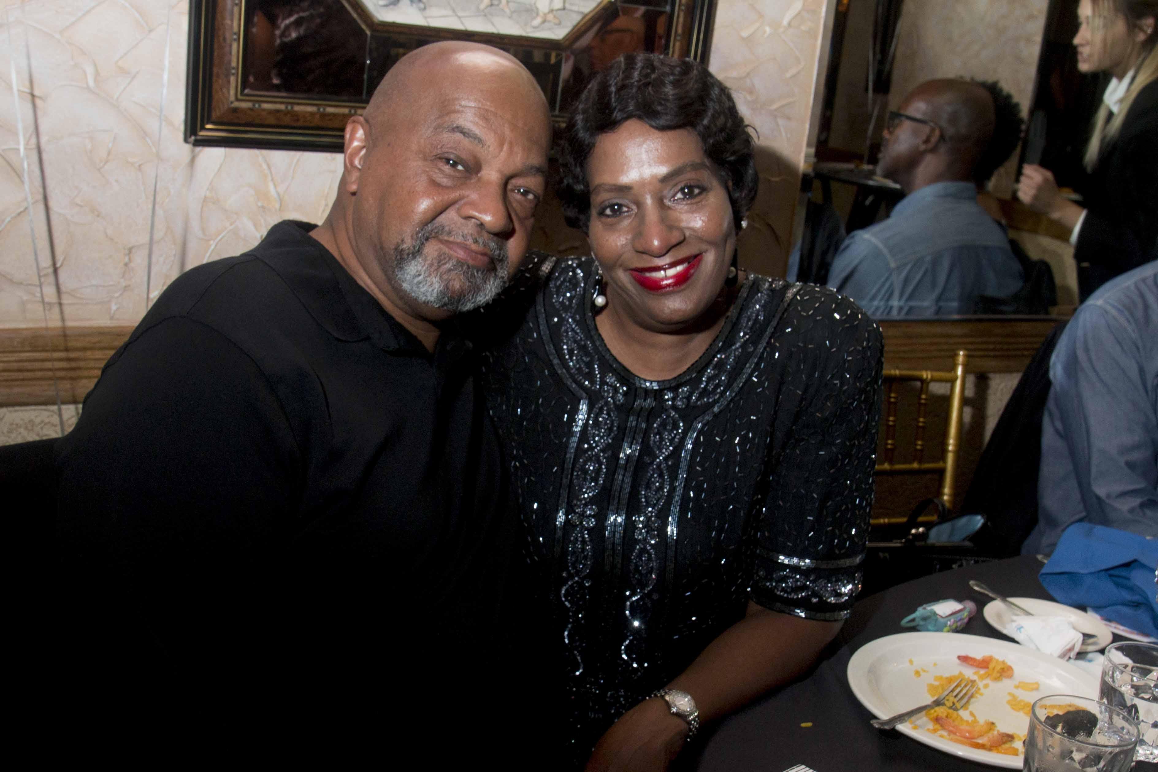 L-Train Memorial Foundation - Throwback Jam (Bella Italian Restaurant, Orange, NJ) 10-28-16_0064