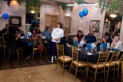 L-Train Memorial Foundation - Throwback Jam (Bella Italian Restaurant, Orange, NJ) 10-28-16_0052