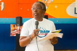 L-Train Memorial Foundation - Annual 3-On-3 Tournament (Boys and Girls Club Union, NJ) 08-07-16_0040