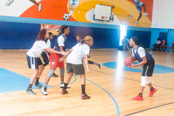 L-Train Memorial Foundation - Annual 3-On-3 Tournament (Boys and Girls Club Union, NJ) 08-07-16_0027