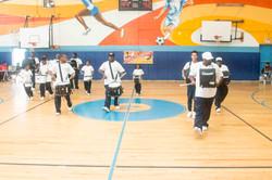 L-Train Memorial Foundation - Annual 3-On-3 Tournament (Boys and Girls Club Union, NJ) 08-07-16_0099