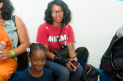 L-Train Memorial Foundation - Annual 3-On-3 Tournament (Boys and Girls Club Union, NJ) 08-07-16_0029