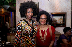 L-Train Memorial Foundation - Throwback Jam (Bella Italian Restaurant, Orange, NJ) 10-28-16_0066