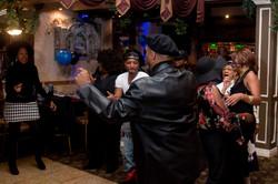 L-Train Memorial Foundation - Throwback Jam (Bella Italian Restaurant, Orange, NJ) 10-28-16_0094